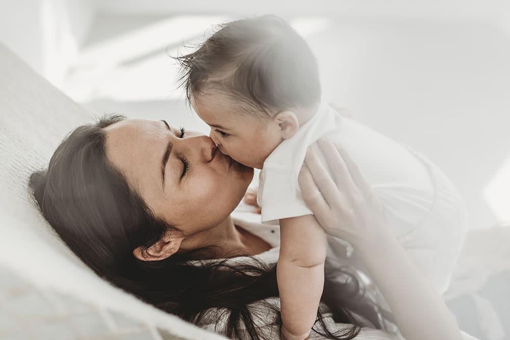 Quelle forme de congé parental?