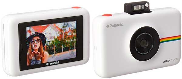 Comment choisir un bon Polaroid?
