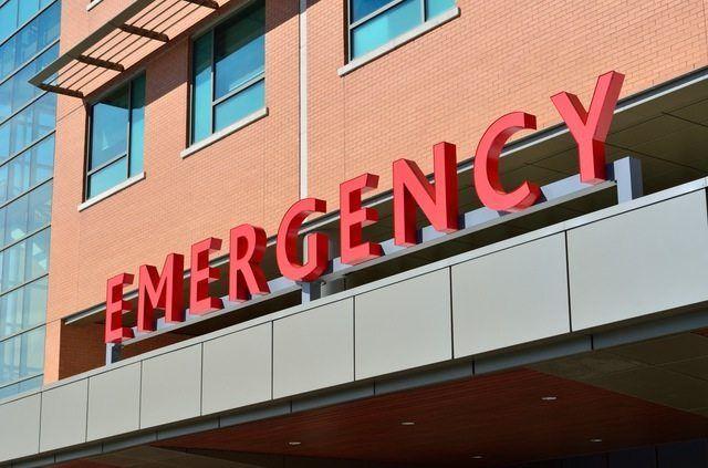 Quel est le meilleur hôpital du monde?