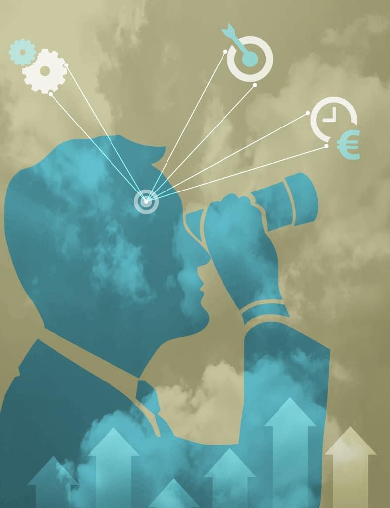 Comment obtenir de l'argent d'une société de portefeuille?